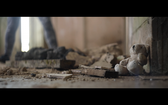 Shift Film Still 1